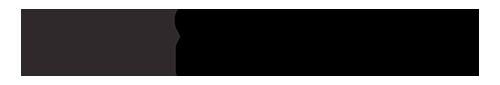 logo-grandsballets-dansetherapie
