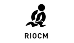 logo-riocm-2